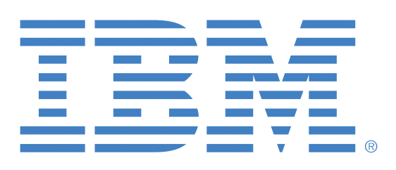 IBM - link to corporate site